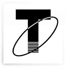 T-merkki
